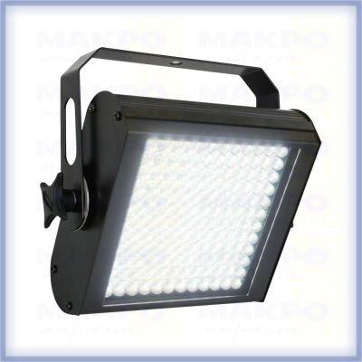 лампы вспышки очень дороги
