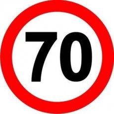 Ограничитель скорости автомобиля, система предупреждения о превышении скорости