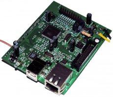 Разработка электронных устройств на микроконтроллерах под заказ под ваши задачи.