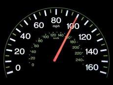 Ограничитель скорости автомобиля, система предупреждения о превышении скорости версия 2 расширенная